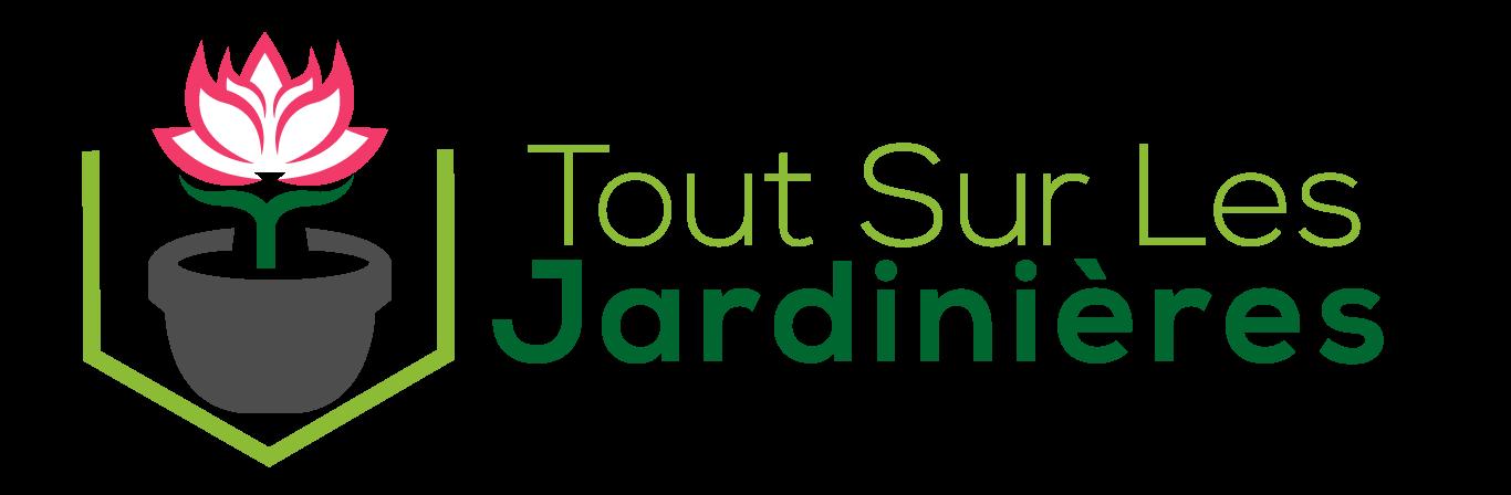 Tout Sur Les Jardinières !